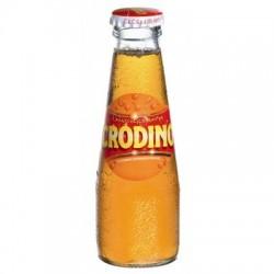Birra Peroni Senza Glutine 33Cl