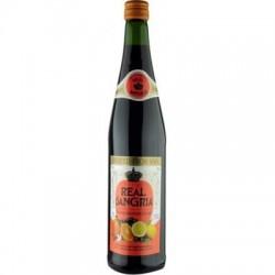 Birra Herrn Hellerd. Bock