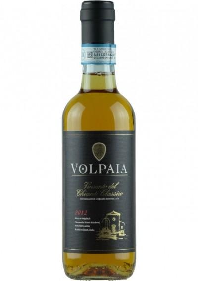Castello Di Volpaia Vin Santo 0.375L 2012