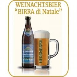 Birra Pernstejn Premium Lager