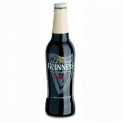 Birra Farnese Calumet 75Cl